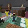 Minecraft1.8アップデート!たくさんの新要素が追加されました!