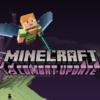 Minecraftバージョン1.9公開!個人的に気になる新要素