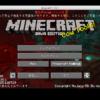 【Java版1.16.1】Minecraft Forgeをインストールする!